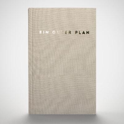 Fair Fashion - Ein Guter Plan