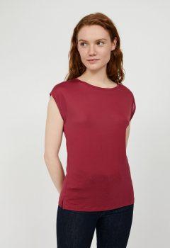 Fair Fashion Armedangeld T-Shirt Jilaa