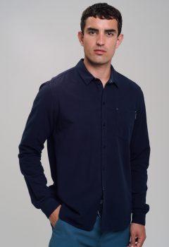 organic-Shirt-recolution-M120-06-F01_b-studio_01a